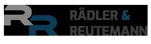 raedler reutemann logo